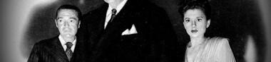 Don Siegel, mon Top 15 (N°46 / 50)