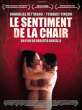Le Sentiment de la chair