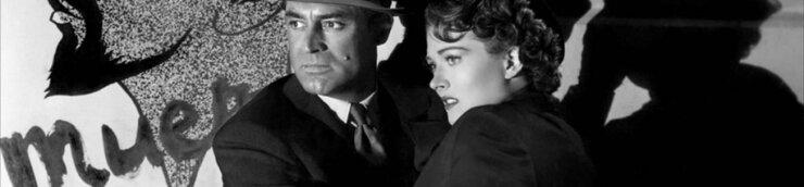 100 films qui ont réellement changé ma vie et ma vision du Cinéma (en vrac)