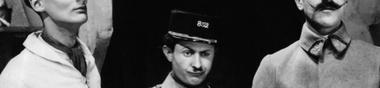 Le film de comique troupier français (1895-1939)