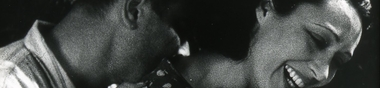 Films de 1935