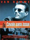 Cavale sans issue