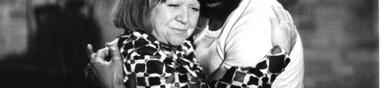 Carlotta coffret 10è anniversaire
