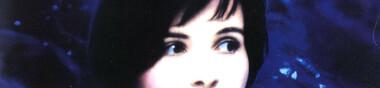 Top Juliette Binoche