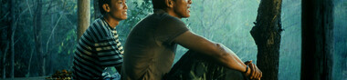 Top des meilleurs films du XXIè siècle