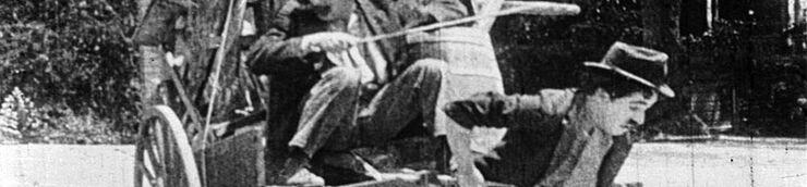 1915, mon Top