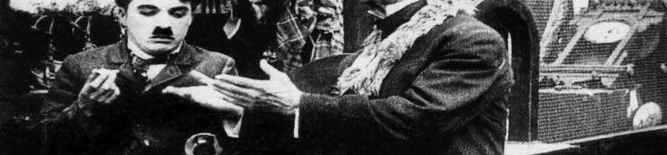 Sorties ciné de la semaine du  2 octobre 1916