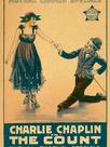Charlot et le comte