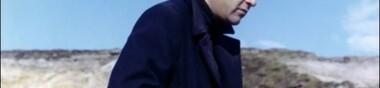 Jean Yanne acteur