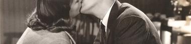John Hodiak, mon Top
