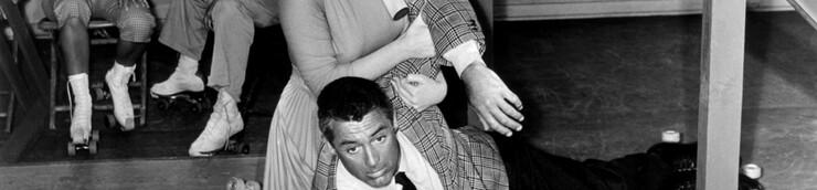 Sorties ciné de la semaine du 25 décembre 1952