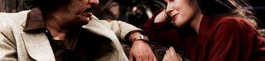 "7 films d'horreur à voir avant ""Joker"" (selon bloody-disgusting.com)"
