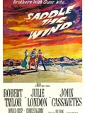 Libre comme le vent