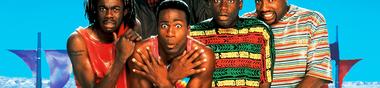 Les 10 films qui ont bercé mon enfance