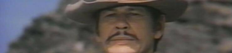 Sorties ciné de la semaine du 13 septembre 1973