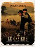 Tang le Onzieme