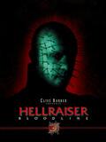 Hellraiser 4