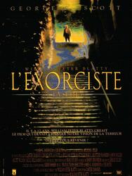 L'Exorciste, la suite