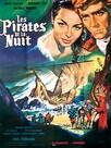 Les Pirates de la nuit