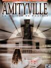 Amityville, la maison des poupées