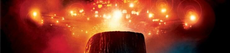 Les meilleurs films d'extra-terrestres (aliens, martiens et autres petits hommes verts)
