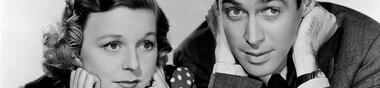 Grands Réalisateurs : Ernst Lubitsch