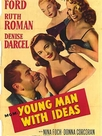 Young Man With Ideas