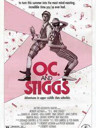 O.C. & Stiggs