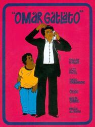 Omar Gatlato