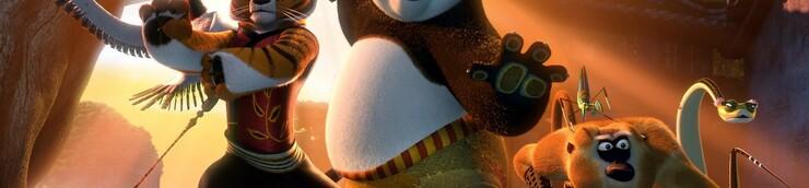 Les films d'animation selon Gattaca