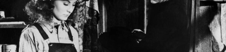 Sorties ciné de la semaine du  1 mars 1939