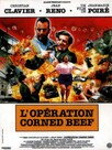 Operation Corned-beef