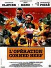 Operation Corned-beef