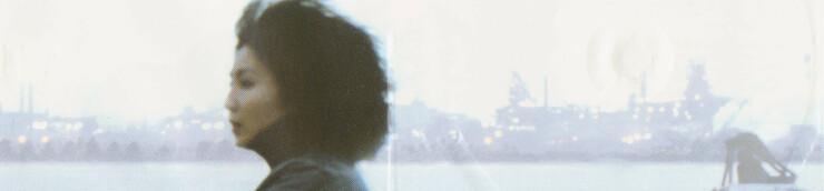 Top réalisateur / Olivier Assayas
