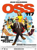 OSS 117 : Rio ne répond plus