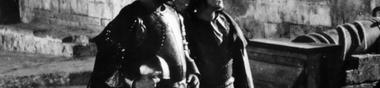 Joan Fontaine, mon Top (Oscar de la Meilleure actrice)