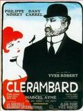 Clerambard