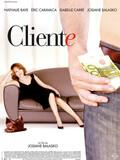 Cliente