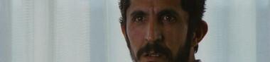 [Top] L'Iran au cinéma