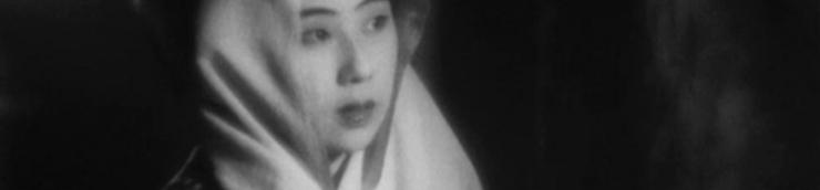Mon Top du 時代劇 (Jidai-geki)