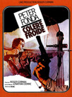 Colère froide