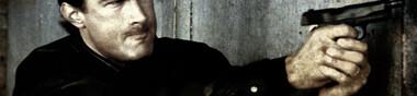 Steven Seagal, celui qui les enterrera tous...