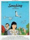 Smoking-No Smoking