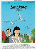 Smoking-No Smoking