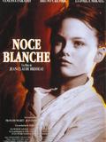 Noce blanche