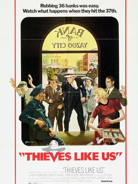 Nous sommes tous des voleurs