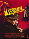 M.15 demande protection