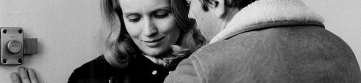 Sorties ciné de la semaine du  7 juin 1969