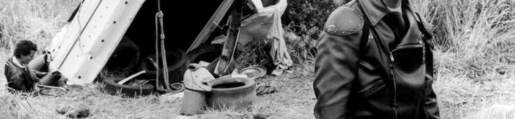 Les films censurés en France à travers les âges