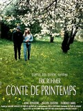 Conte de printemps